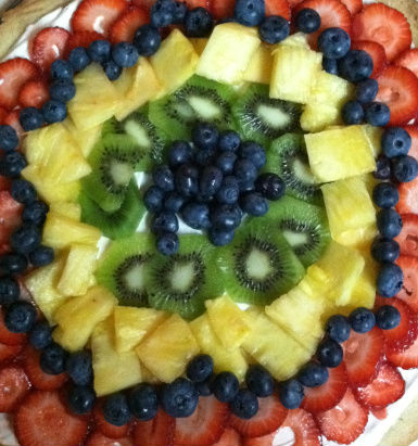 fruit pizza2